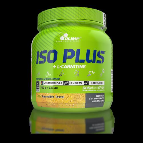 isoplus-500x500