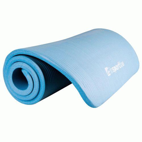 aerobikos-kilimelis-insportline-fity