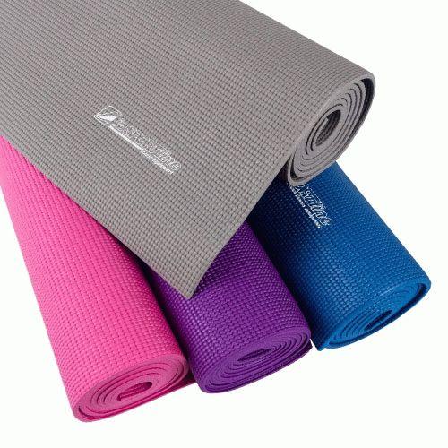 aerobikos-kilimelis-insportline-yoga-173-x-60-x-05-cm