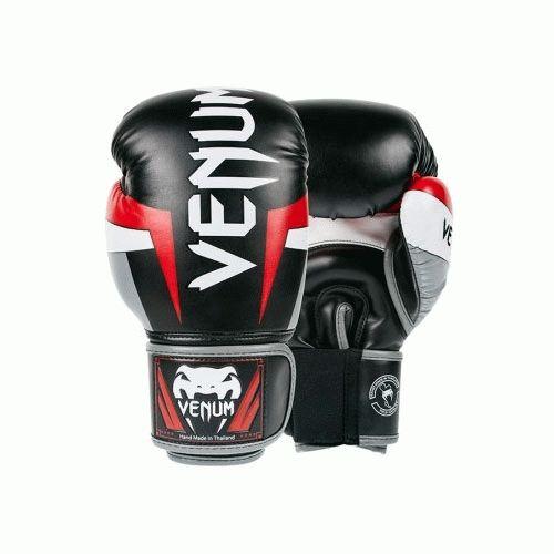 bokso-pirstines-venum-elite