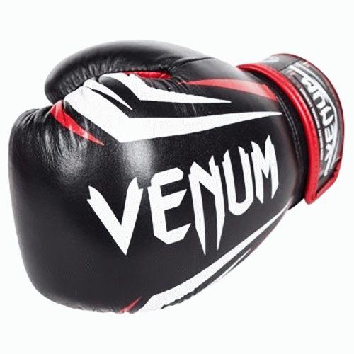 bokso-pirstines-venum-sharp