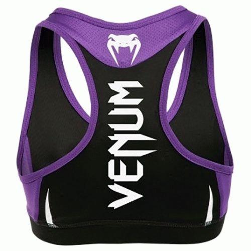 sportine-liemenele-venum-dry-fit