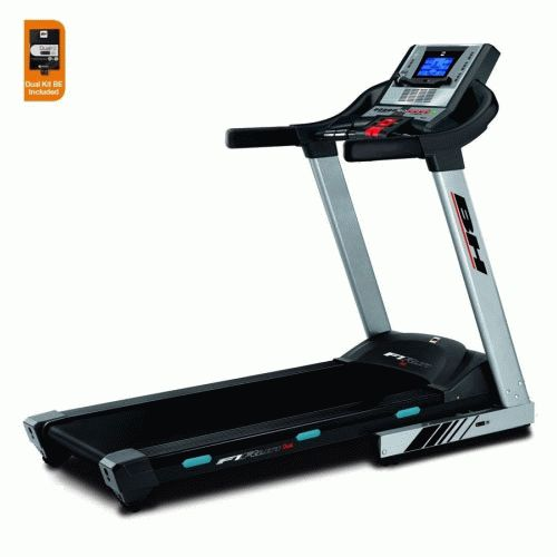 begimo-takelis-bh-fitness-if2w-dual