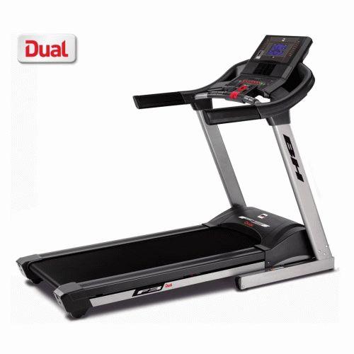 begimo-takelis-bh-fitness-f3-dual