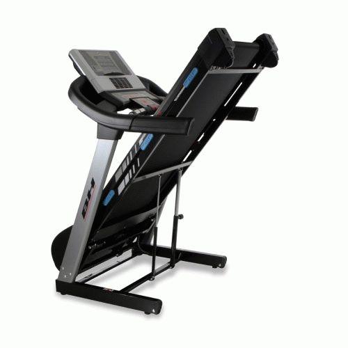 begimo-takelis-bh-fitness-f4-dual