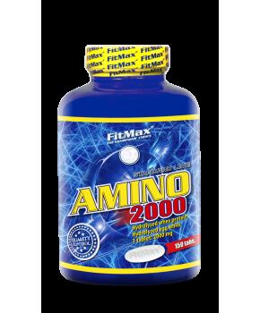 AMINO2000_150tabs-290x350