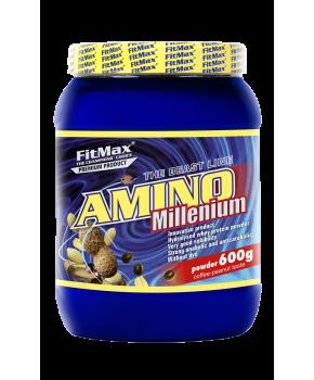 AMINO_Millenium_600g