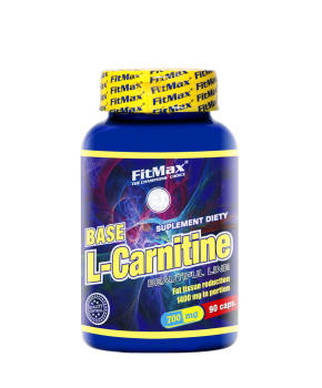BASE_L-Carnitine_90-290x350