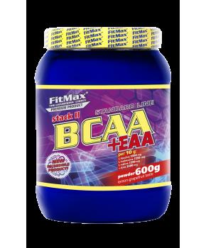 BCAA_EAA_600g