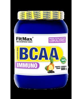 BCAA_IMMUNO_ananas_cz_bez_600g-290x350