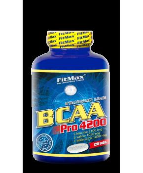 BCAA_Pro4200_120tabl_v1-290x350