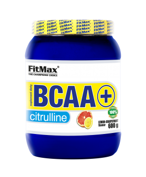 BCAA_cit_cyt-grape_600g_new_v1-290x350