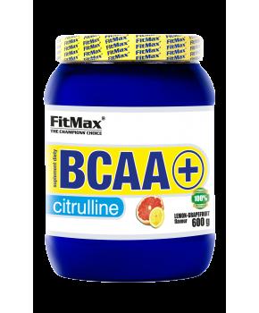 BCAA_cit_cyt-grape_600g_new_v1-290x350