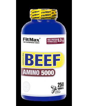 BEEF_Amino_250tab_s-290x350
