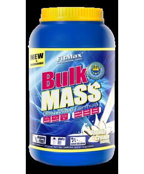 Bulk_Mass_krem-wanila-290x350