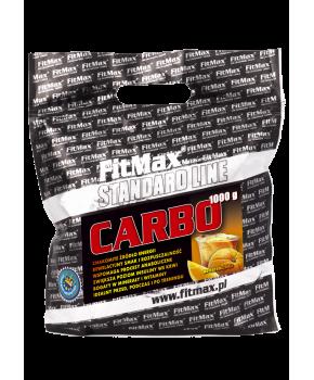 CARBO_pomarancza_1000g