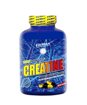 Creatine_Creapure_250caps-290x350