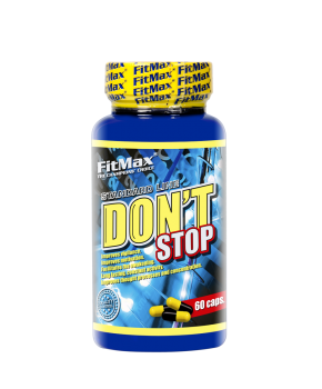 Dont_STOP_60-290×350