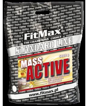 Mass_ACTIVE