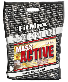 Mass_ACTIVE_wanila_5000g-290×350