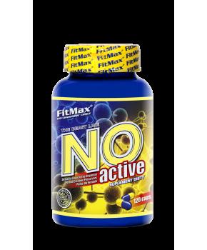 NO_active_120