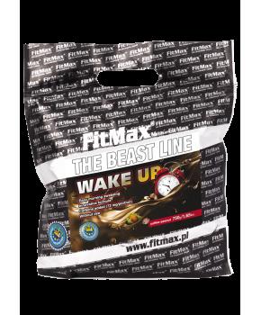 WAKE_UP_750g