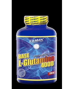 image_56621fa109b29_Base_L-Glutamine4000_250g-290x350