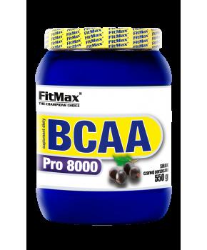 image_5683ffd74bb7b_BCAA-Pro-8000-cz-porzeczka_v1-290x350