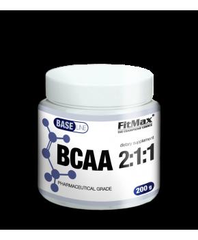 BCAA_2-1-1