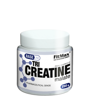 image_5687e802c2926_TRI_CREATINE_malate