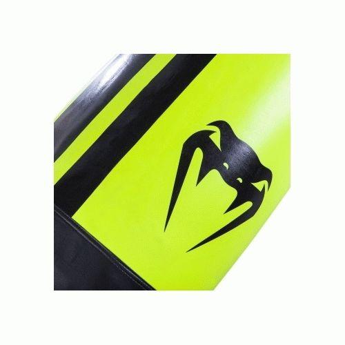 bokso-maisas-venum-hurricane-150-cm