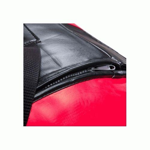 bokso-maisas-venum-hurricane-170-cm