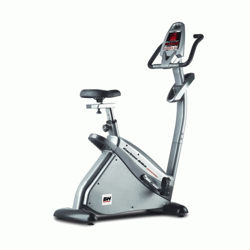 dviratis-treniruoklis-bh-fitness-carbon-generator
