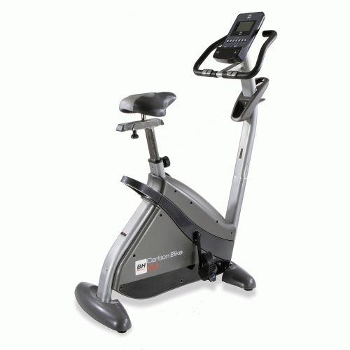 dviratis-treniruoklis-bh-fitness-carbon-program