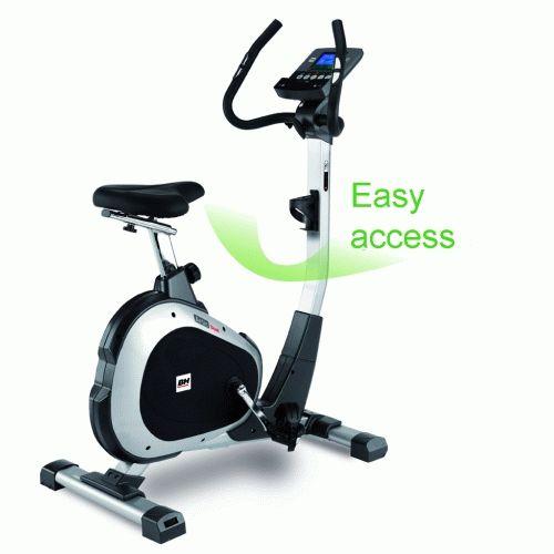 dviratis-treniruoklis-bh-fitness-iartic