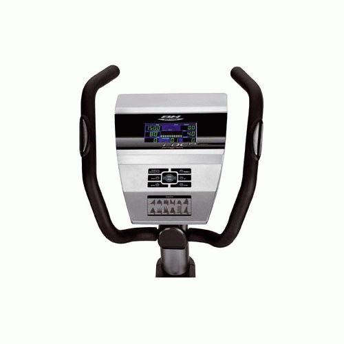 elipsinis-treniruoklis-bh-fitness-fdc19-dual