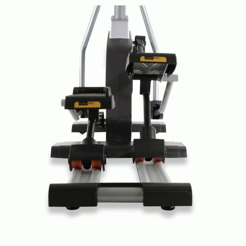 elipsinis-treniruoklis-bh-fitness-fdc20-dual