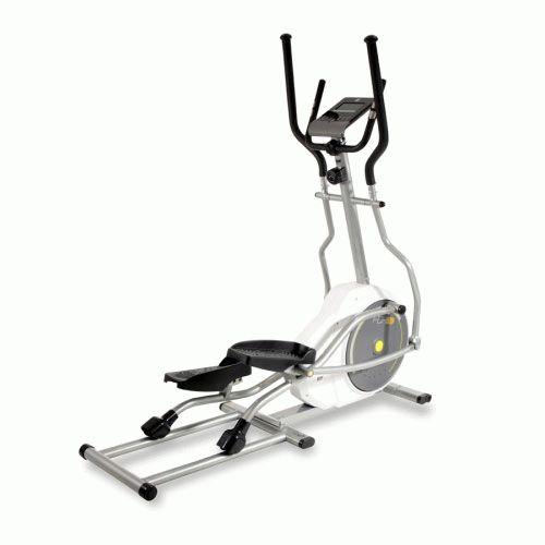 elipsinis-treniruoklis-bh-fitness-fdh16