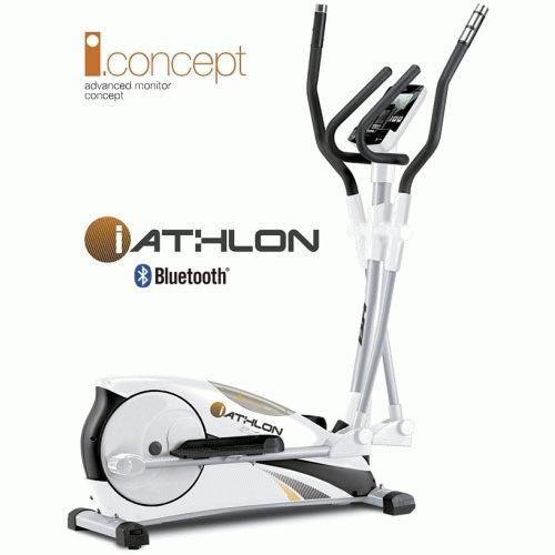 elipsinis-treniruoklis-bh-fitness-iathlon-dual