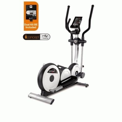 elipsinis-treniruoklis-bh-fitness-iatlantic-dual