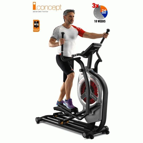 elipsinis-treniruoklis-bh-fitness-icross1000-dual