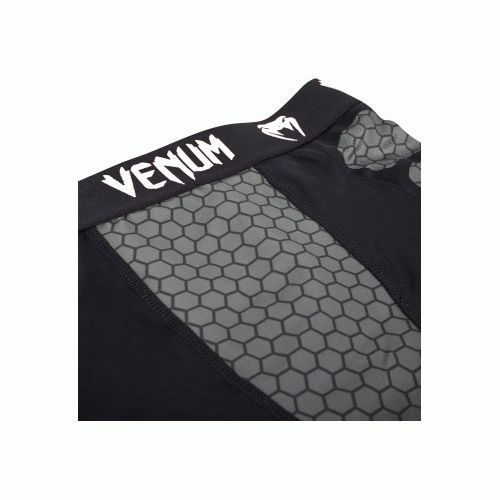 kompresiniai-sortai-venum-absolute