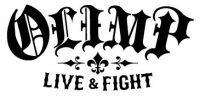 LIVE-&-FIGHT