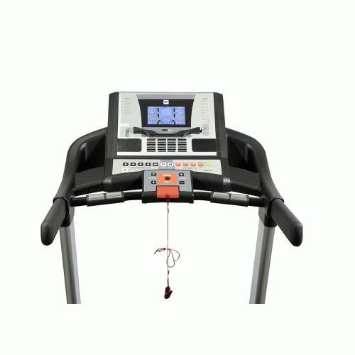 begimo-takelis-bh-fitness-if1-run-dual
