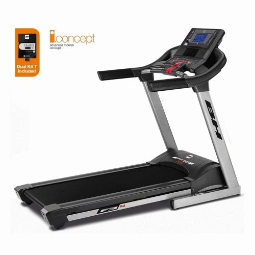 begimo-takelis-bh-fitness-if3-dual