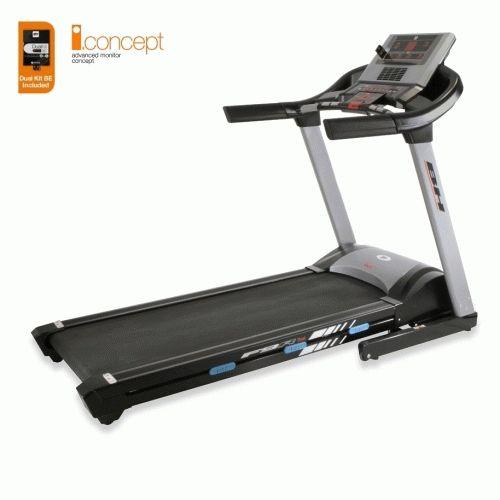 begimo-takelis-bh-fitness-if9r-dual