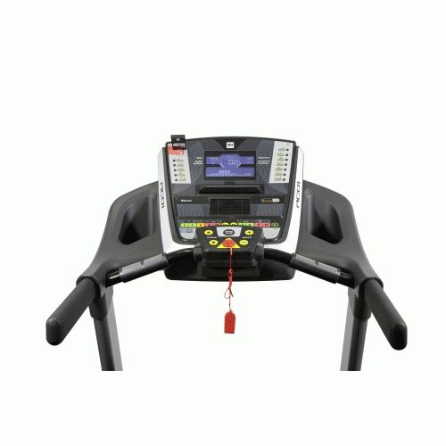 begimo-takelis-bh-fitness-irc01-dual (1)