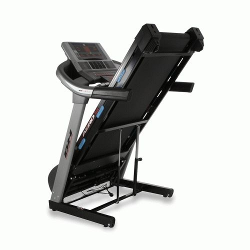begimo-takelis-bh-fitness-irt-aero-dual