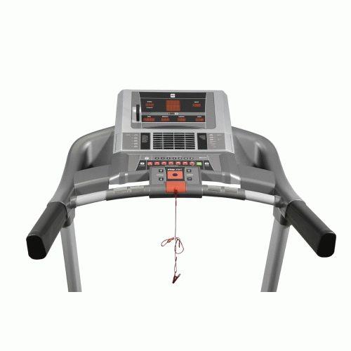begimo-takelis-bh-fitness-irt-aero-dual (3)