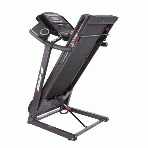 begimo-takelis-bh-fitness-pioneer-r1